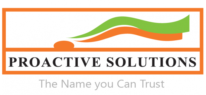 Proactive Solutions Tanzania Limited
